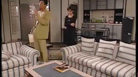赌城争霸09 国语DVD