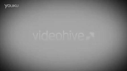 videohive高价片头- 播单- 优酷视频
