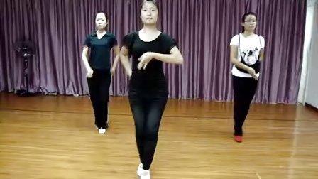 南艺利舞蹈大长今2011暑假班