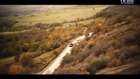 《五日战争》高清预告片