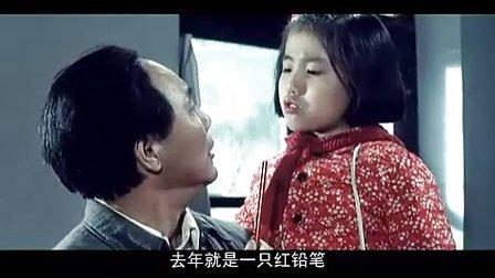 平津战役-高清