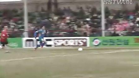 20110415 FC Man Match 4 - SSTV