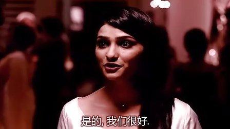 高清720P印度电影《Rock On!!》(摇滚起来)中文字幕