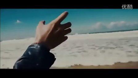 电影《将爱情进行到底》片尾曲