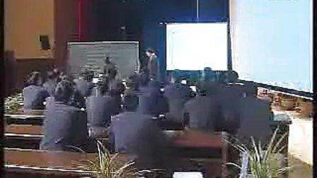 优酷网-高一数学优质课展示《分期付款》杨老师江苏省高中青年数学教师优秀课观摩与评比活动