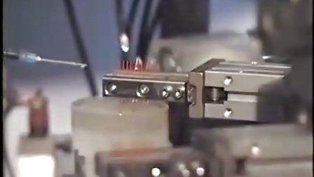 惠州夹具丨测试架惠州手机夹具丨博罗惠阳非标工装夹具设计丨CNC精雕机夹具加工丨