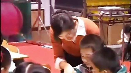 下册《笔算两位数乘两位数一》广东省第五届小学数学优质课评比 1小学三年级数学优质示范课视频