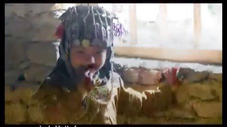 红河谣【红河哈尼族彝族自治州 州庆歌曲】
