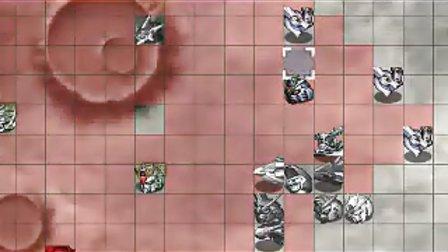 第2次超级机器人大战Z 破界篇 CB路线0改0PP全SR 第44话2