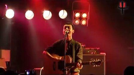 【牛人库独立音乐】小熊饼干全国巡演北京站——如果2012,你想和谁一起?
