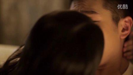 桔子水晶酒店广告短片——巨蟹座篇