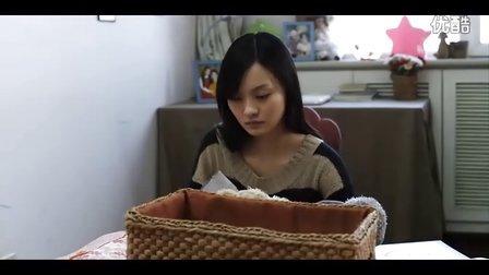 蜡笔和小新的故事第01集
