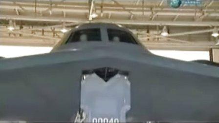 Asombroso_bombardero_B-2_SPIRIT_aviones_de_guerra