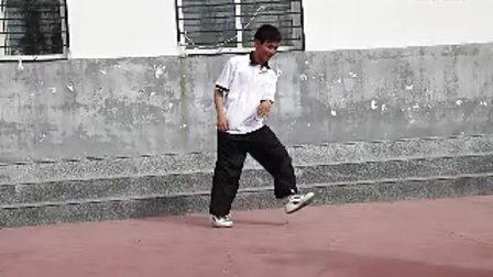 宁夏灵武职中