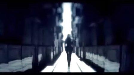 vitas '一、 二、 三个'  最新 MV 首映