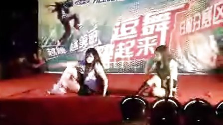 舞蹈      性感       学生         美女.flv