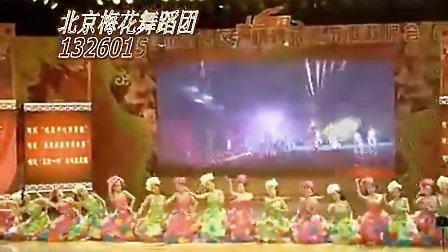 北京舞蹈团  北京舞蹈表演  北京歌舞团