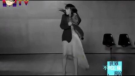 张惠妹‧我最亲爱的‧完整MV
