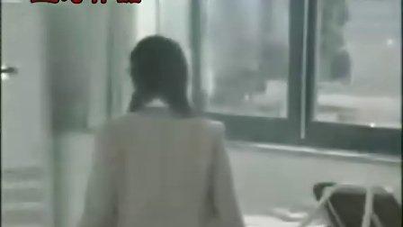 坏女孩 高清MV首播 徐良 小凌