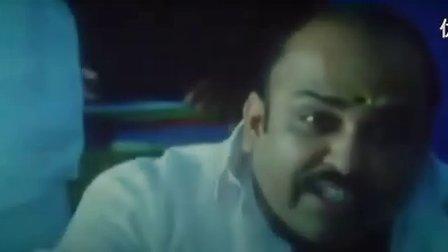 tamil Theneer Viduthi