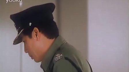 喷火女郎 刘松仁
