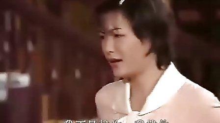 呆佬贺寿25 国语DVD