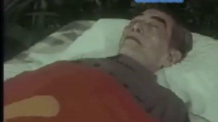 周总理逝世全纪录