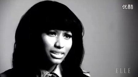 Nicki Minaj www.rt114.com
