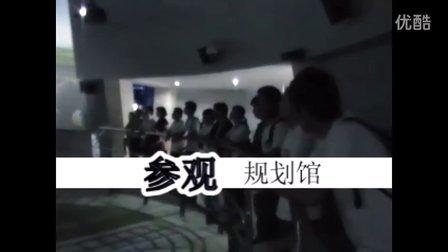 北京农学院学生到河北廊坊市暑期实践