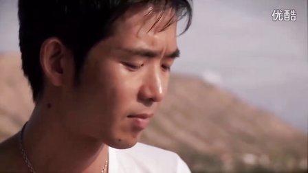 Jake Shimabukuro performing Blue Roses Falling