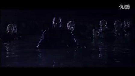 [Mv]Zombie!Zombie!