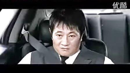 美女居然在车里就![尴尬搞笑] t.sina.com.cn1991w