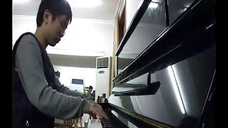 东方project音乐连奏