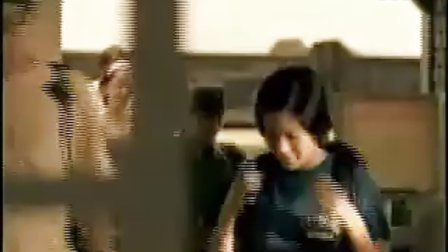 三菱汽车超感人广告