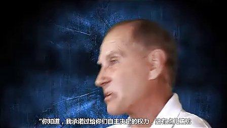 暴雪20周年纪念专题 暴雪大史记 www.C3DN.net 中国3D技术开发者社区