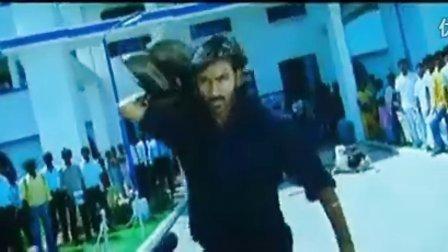 Vengahi 2011 tamil movie