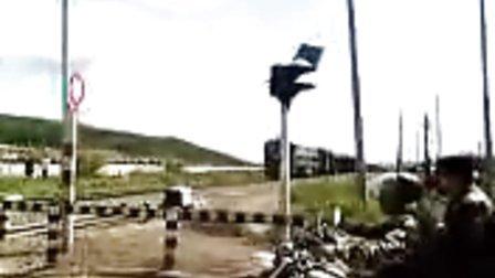 2011年6月23日 加格达奇