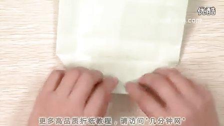 [爱心礼盒]