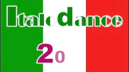 Italodance 2001