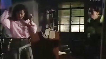 镭射剧场之赤色童年03 国语DVD