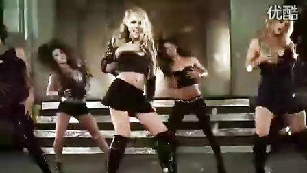 欧美性感舞曲mv