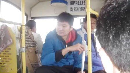 东北师范大学体育学院CUBS队员退役欢送会(林一、刘沅政)