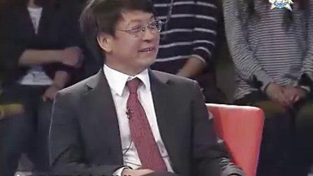 升级版《今天我面试》第八期融创中国招聘置业顾问