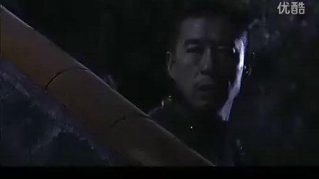 〖中国〗23集电视剧《狙击》04
