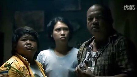 By Abedison 泰国电影 - นํ้า...ผีนองสยองขวัญ (08)