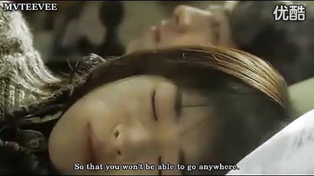 玄彬  李沇熹 百万富翁的初恋 韩国电影 mv
