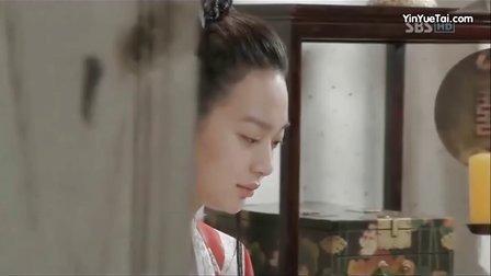 我的九尾狐女友 插曲 《狐狸雨》MV 带歌词