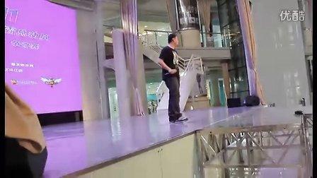 """唱响江城·麦霸总动员·帝苑KTV""""霸主""""争夺赛7572"""