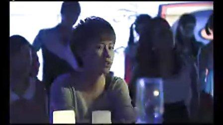 《摩登岳父》精彩片花2