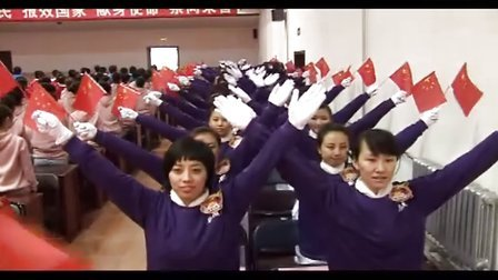 哈尔滨维纳斯培训机构,哈尔滨维纳斯化妆摄影数码美甲培训教育学校